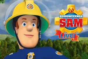 Brandweerman-Sam-het-grote-kampeer-avontuur