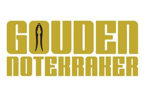 Top 3 genomineerden Gouden en Zilveren Notekraker 2019 bekend