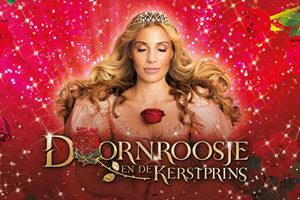 Jubileumeditie van The Christmas Show in de Ziggo Dome