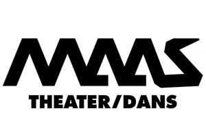 Maas Theater Dans Podium