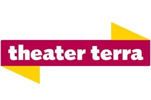 Theater Terra
