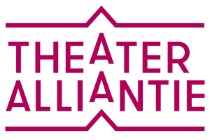 Theateralliantie