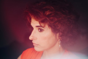 Theaterconcert Cristina Branco