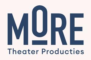 MORE Theaterproducties