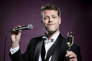 Martijn Koning - Oudejaarsconference 2019