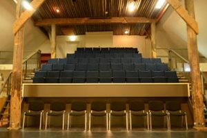 De Theaterboerderij