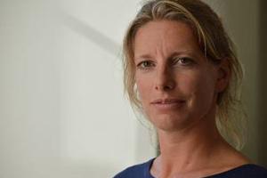 Hanneke Braam in de running voor prestigieuze Regieprijs 2019