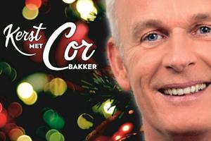 Kerst Sing-a-long met Cor Bakker