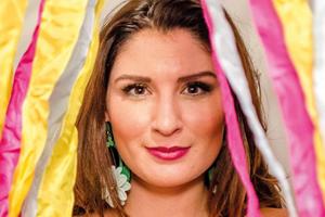 Interview Marcella Wisbrun