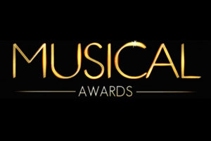 Musical Awards