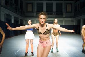 Grand Theatre Groningen zendt voorstellingen uit