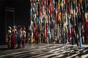 Terugkijken op theaterhoogtepunten met experts en makers in NITE hotel