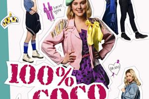 100% Coco de Musical