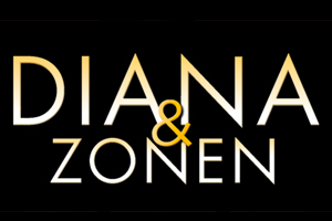 Diana & Zonen - Medialane