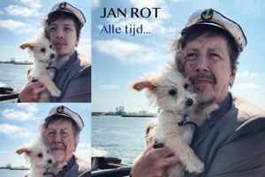 Jan Rot - Alle Tijd
