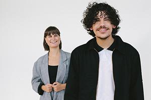 Theaters Tilburg lanceert nieuw jongerenplatform T*Agency