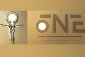 ONE de musical