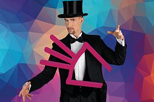Speciale editie: Delft Fringe Festival 2021 gaat digitaal!