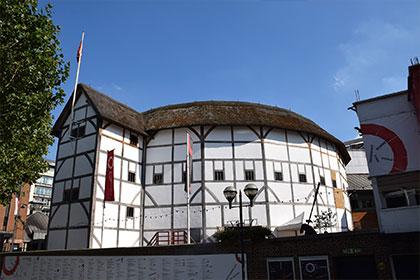 De controversiële geschiedenis van het beroemdste theater ter wereld