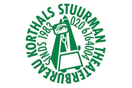 Nieuwe naam voor Hummelinck Stuurman Theaterbureau