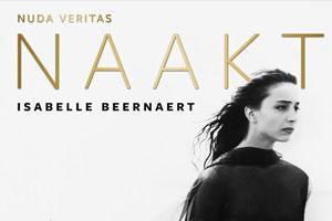 Naakt - Isabelle Beernaert