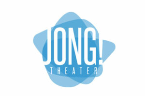 Stichting Jong! Theater