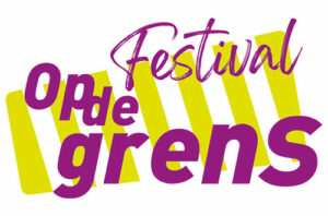 Festival Op de grens maakt programma bekend