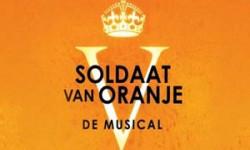 Theatervoorstellingen Theaters In Nederland